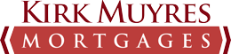 Kirk Muyres Mortgage Associate
